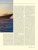 Maritime Reporter Magazine, page 57,  May 2021
