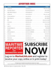 Maritime Reporter Magazine, page 64,  May 2021