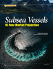 Offshore Energy Reporter Magazine, page 12,  Jan 2015