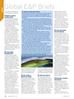 Offshore Engineer Magazine, page 10,  Jan 2018