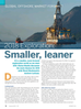 Offshore Engineer Magazine, page 16,  Jan 2018