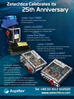 Offshore Engineer Magazine, page 2nd Cover,  Jan 2018