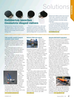 Offshore Engineer Magazine, page 45,  Jan 2018