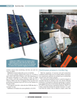 Offshore Engineer Magazine, page 28,  Jan 2019