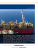 Offshore Engineer Magazine, page 33,  Jan 2019