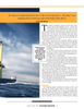 Offshore Engineer Magazine, page 39,  Mar 2019