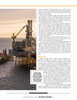 Offshore Engineer Magazine, page 41,  Mar 2019