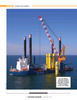 Offshore Engineer Magazine, page 42,  Mar 2019