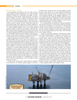 Offshore Engineer Magazine, page 36,  May 2019