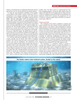 Offshore Engineer Magazine, page 59,  May 2019