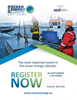 Offshore Engineer Magazine, page 3rd Cover,  May 2019