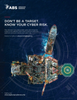 Offshore Engineer Magazine, page 4th Cover,  May 2019
