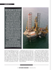 Offshore Engineer Magazine, page 10,  Sep 2019