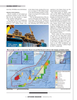 Offshore Engineer Magazine, page 14,  Sep 2019