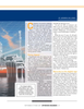 Offshore Engineer Magazine, page 29,  Sep 2019