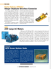 Offshore Engineer Magazine, page 60,  Sep 2019