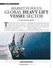 Offshore Engineer Magazine, page 10,  Jul 2020
