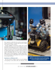Offshore Engineer Magazine, page 25,  Jul 2020