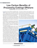 Offshore Engineer Magazine, page 40,  Jul 2020