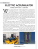 Offshore Engineer Magazine, page 42,  Jul 2020
