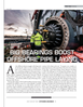 Offshore Engineer Magazine, page 43,  Jul 2020