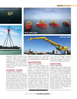 Offshore Engineer Magazine, page 45,  Jul 2020