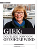 Offshore Engineer Magazine, page 16,  Sep 2020