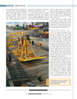 Offshore Engineer Magazine, page 26,  Sep 2020