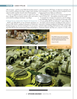Offshore Engineer Magazine, page 28,  Sep 2020