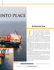Offshore Engineer Magazine, page 33,  Sep 2020