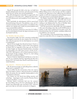 Offshore Engineer Magazine, page 34,  Sep 2020