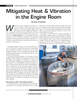 Offshore Engineer Magazine, page 36,  Sep 2020