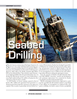 Offshore Engineer Magazine, page 40,  Sep 2020