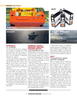 Offshore Engineer Magazine, page 44,  Sep 2020
