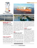 Offshore Engineer Magazine, page 45,  Sep 2020