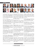 Offshore Engineer Magazine, page 46,  Sep 2020