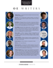 Offshore Engineer Magazine, page 6,  Sep 2020