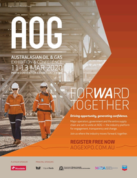 Offshore Engineer 2019/June Feb 2019 page 5