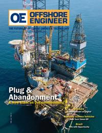Magazine-BPA-OE 2020 Sep 2019 cover