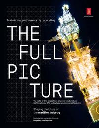 Magazine-BPA-OE 2020 Sep 2019 page 2
