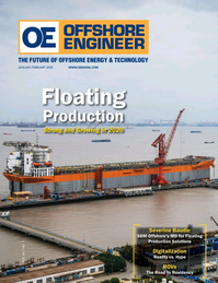 Magazine-BPA-OE 2020 Jan 2020 cover