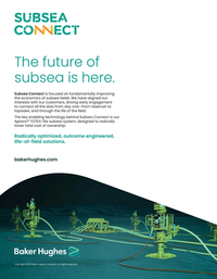 Magazine-BPA-OE 2020 Mar 2020 page 2