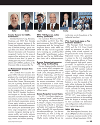MN Apr-13#53  global maritime fuel source.  Geoff Green, Managing Director