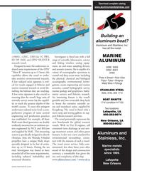 MN Mar-14#43  survey,  marine geology and geophysics, bathy- metric surveys