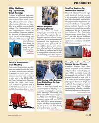 16v 1163 tb93 - Magazines