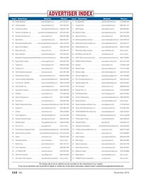 MN Nov-15#112 Index page MN Nov15:MN INDEX PAGE  10/26/2015  11:17 AM