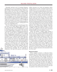 MN Jan-16#43 INLAND PROPULSION Meanwhile, and back in the U.S. heartland