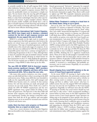 MN Jun-16#14  that met the original IMO G8 Guidelines,  resources are