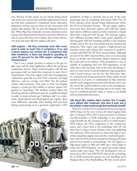 MN Jul-16#14  gas propulsion  requirements. Otto Gas engines with their