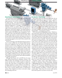 MN Jul-16#46 PROPULSION: EMISSIONS Diesel-Electric System De?  ned Tier